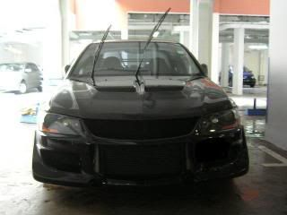 Mobile Polishing Service !!! - Page 5 PICT13931