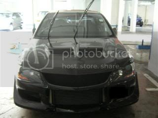 Mobile Polishing Service !!! - Page 5 PICT13941