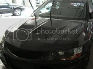 Mobile Polishing Service !!! - Page 5 PICT13951