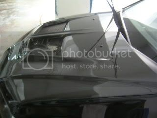 Mobile Polishing Service !!! - Page 5 PICT1396