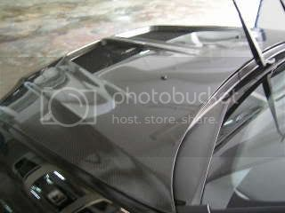 Mobile Polishing Service !!! - Page 5 PICT1397