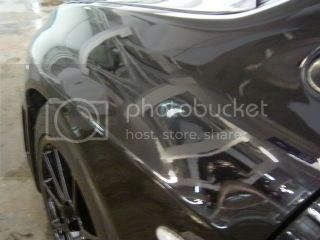 Mobile Polishing Service !!! - Page 5 PICT1398