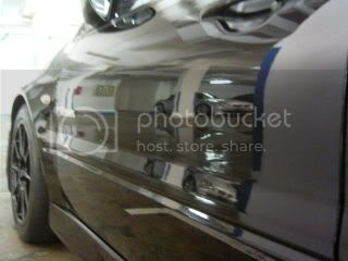 Mobile Polishing Service !!! - Page 5 PICT1399