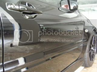 Mobile Polishing Service !!! - Page 5 PICT1400