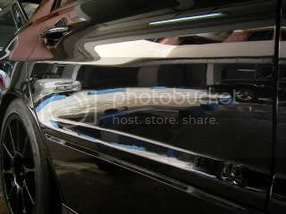 Mobile Polishing Service !!! - Page 5 PICT1401