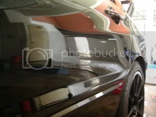 Mobile Polishing Service !!! - Page 5 PICT1402