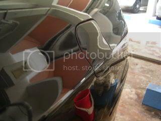Mobile Polishing Service !!! - Page 5 PICT1403