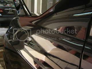 Mobile Polishing Service !!! - Page 5 PICT1404
