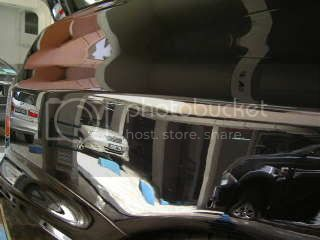 Mobile Polishing Service !!! - Page 5 PICT1405