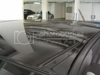 Mobile Polishing Service !!! - Page 5 PICT1407