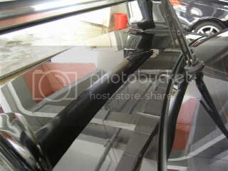 Mobile Polishing Service !!! - Page 5 PICT1408