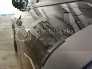 Mobile Polishing Service !!! - Page 5 PICT1410