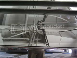 Mobile Polishing Service !!! - Page 5 PICT1411