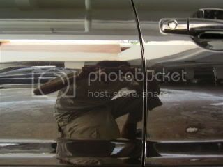 Mobile Polishing Service !!! - Page 5 PICT1412
