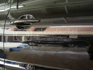 Mobile Polishing Service !!! - Page 5 PICT1414