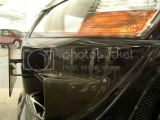 Mobile Polishing Service !!! - Page 5 PICT1416