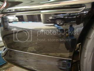 Mobile Polishing Service !!! - Page 5 PICT1418