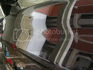 Mobile Polishing Service !!! - Page 5 PICT1419