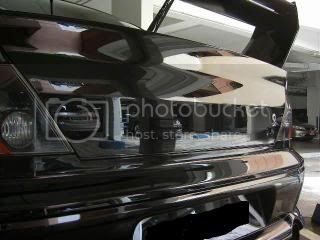 Mobile Polishing Service !!! - Page 5 PICT14201