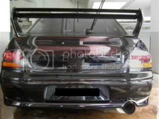 Mobile Polishing Service !!! - Page 5 PICT14211