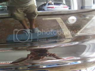 Mobile Polishing Service !!! - Page 5 PICT1422