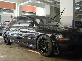 Mobile Polishing Service !!! - Page 5 PICT1424