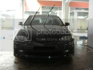 Mobile Polishing Service !!! - Page 5 PICT14251