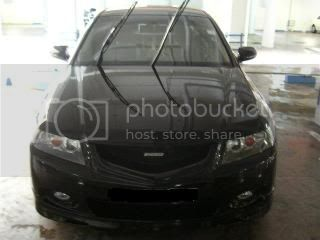 Mobile Polishing Service !!! - Page 5 PICT14261