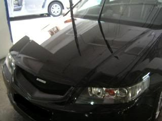 Mobile Polishing Service !!! - Page 5 PICT14271