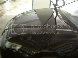 Mobile Polishing Service !!! - Page 5 PICT1428