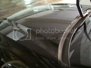 Mobile Polishing Service !!! - Page 5 PICT1429