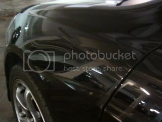 Mobile Polishing Service !!! - Page 5 PICT1430
