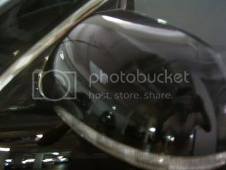Mobile Polishing Service !!! - Page 5 PICT1431