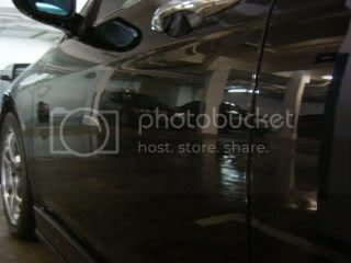 Mobile Polishing Service !!! - Page 5 PICT1432