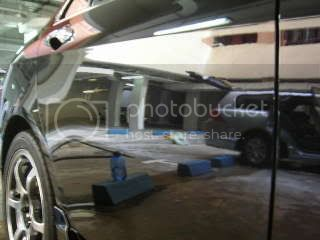 Mobile Polishing Service !!! - Page 5 PICT1434