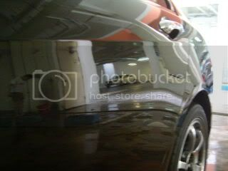 Mobile Polishing Service !!! - Page 5 PICT1435