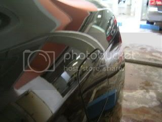 Mobile Polishing Service !!! - Page 5 PICT1436