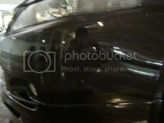 Mobile Polishing Service !!! - Page 5 PICT1437