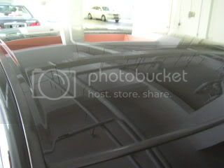 Mobile Polishing Service !!! - Page 5 PICT1438