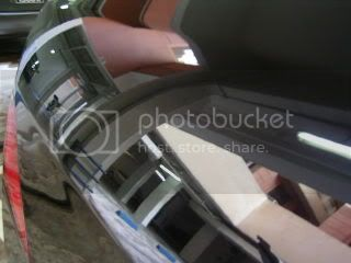 Mobile Polishing Service !!! - Page 5 PICT1439