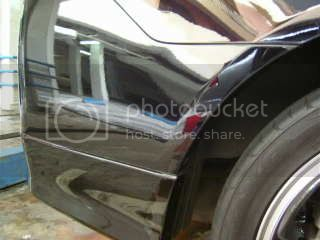 Mobile Polishing Service !!! - Page 5 PICT1441