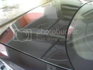 Mobile Polishing Service !!! - Page 5 PICT1442