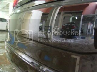 Mobile Polishing Service !!! - Page 5 PICT1444