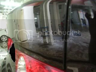 Mobile Polishing Service !!! - Page 5 PICT14451