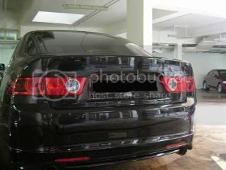 Mobile Polishing Service !!! - Page 5 PICT14461