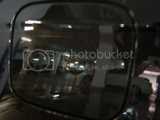 Mobile Polishing Service !!! - Page 5 PICT1447