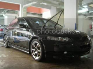 Mobile Polishing Service !!! - Page 5 PICT14491