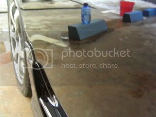Mobile Polishing Service !!! - Page 5 PICT1450