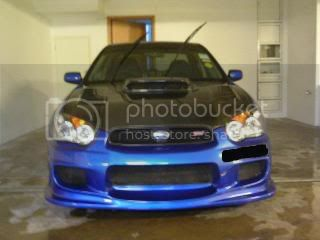 Mobile Polishing Service !!! - Page 5 PICT14561