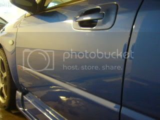 Mobile Polishing Service !!! - Page 5 PICT1460